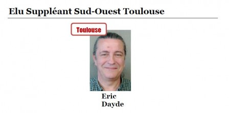 Resultats DP SO_Toulouse